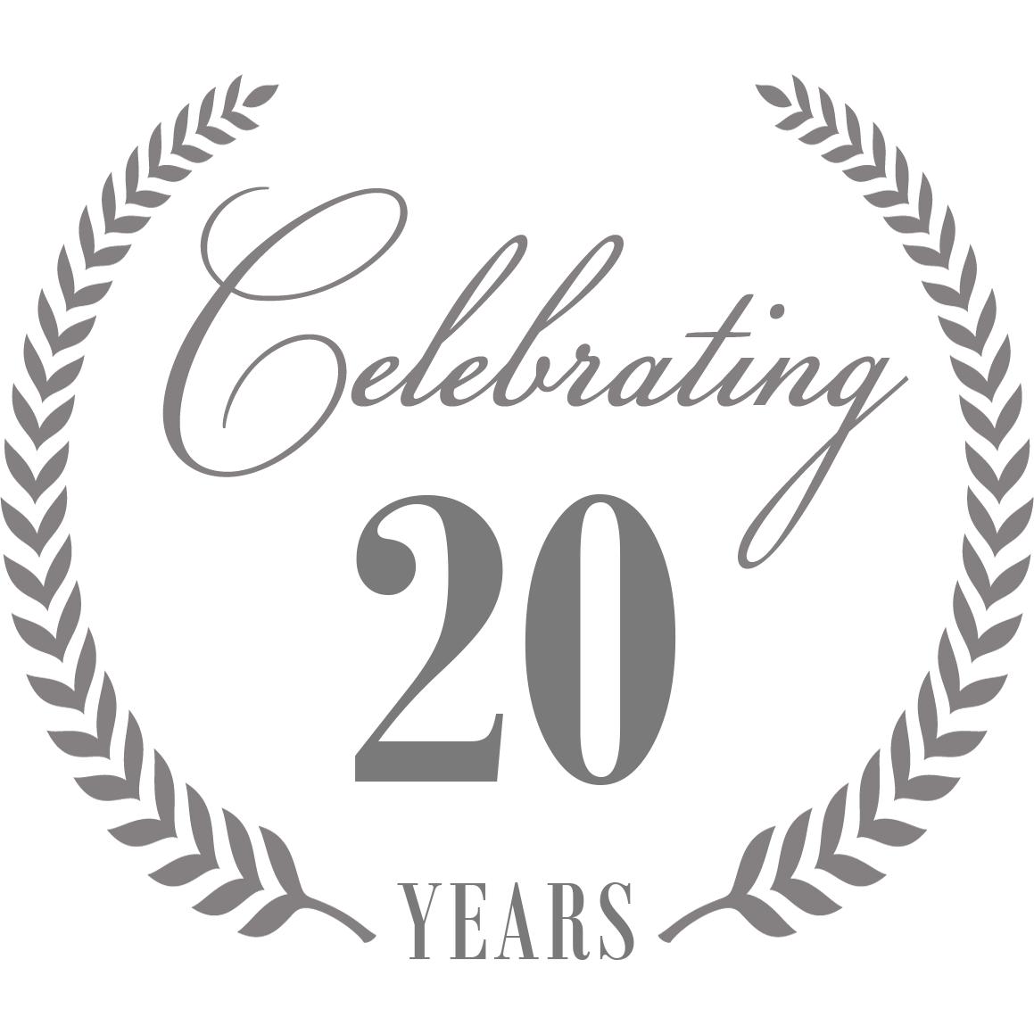 Foundry Art Celebrating 20 Years
